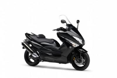 scooter yamaha xp t max neuf. Black Bedroom Furniture Sets. Home Design Ideas